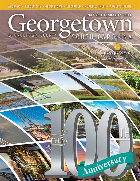 Georgetown NCG 2017 - Cover (M1).jpg