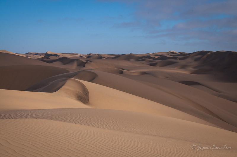 Namibia-0878.jpg