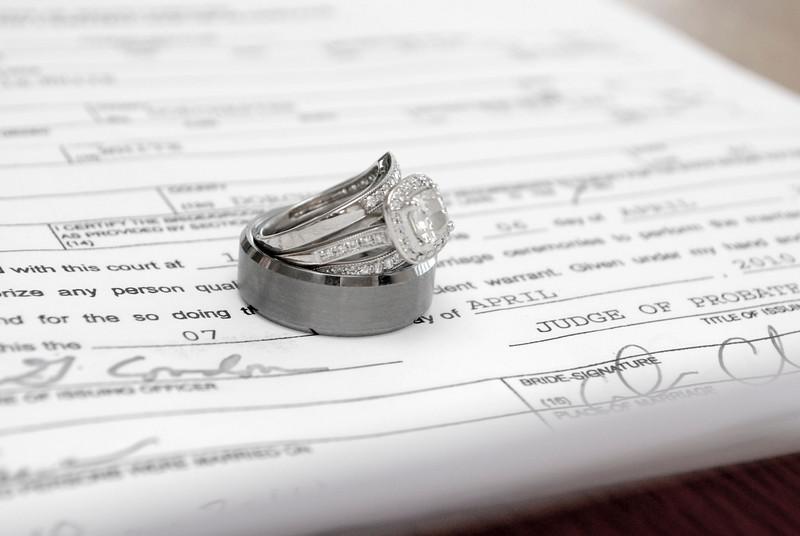 STEVE WEDDING-1163.jpg