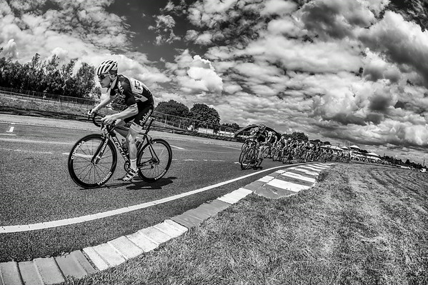 NATIONAL YOUTH CIRCUIT SERIES CASTLE COOMBE AUGUST 4TH