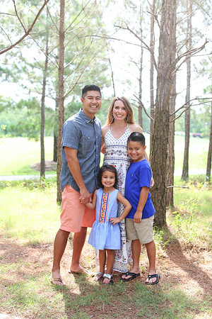 M&M Canlas Family