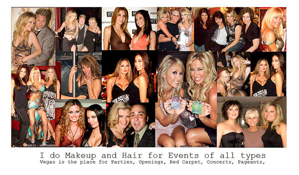 Parties-Events-Clubs-Concerts