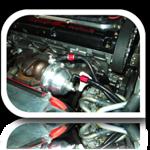 hose candy 004frame800800250