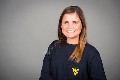 34443 Portrait Hannah Wright VC April 2018