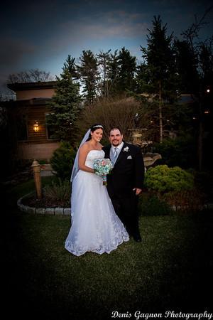 Becca_Jeff Wedding