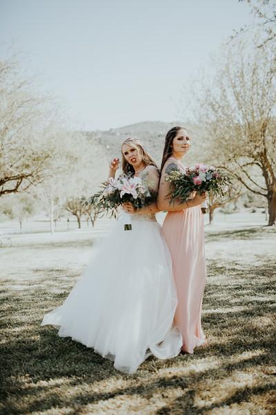 Casey-Wedding-7107.jpg