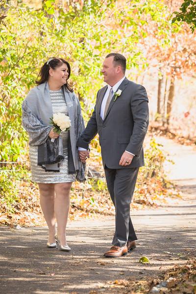 Central Park Wedding - Joyce & William-67.jpg