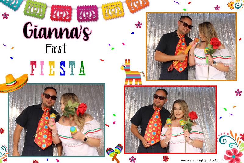Gianna's 1st Fiesta_03.jpg