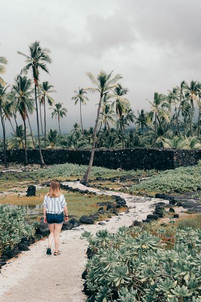 Hawaii20-92.jpg