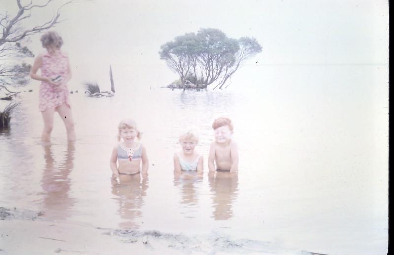 1969-2-22 (19) Carolyn 3 yrs 5 mths, Susan  3 yrs 7 mths, David 5 yrs 2 mths.JPG