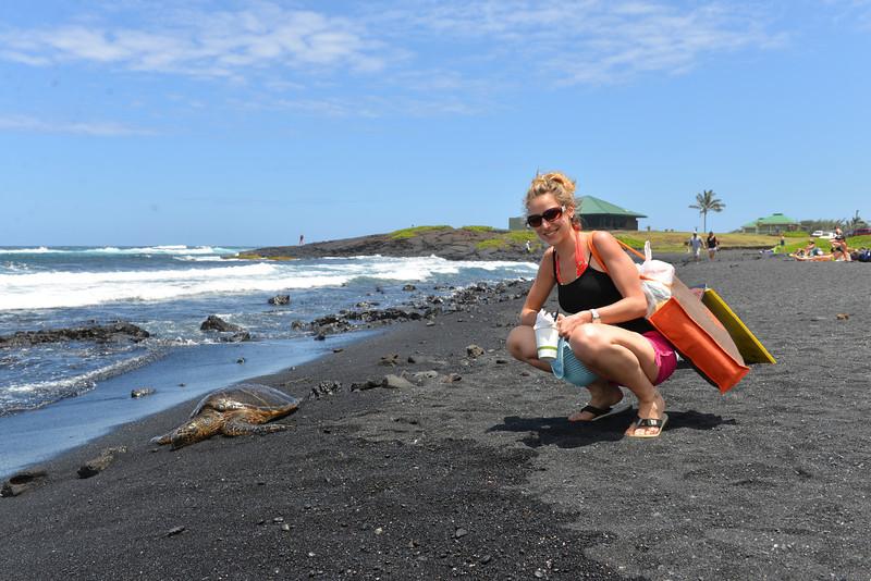 Big Island - Hawaii - May 2013 - 9.jpg