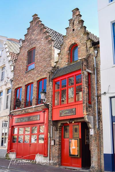 Bruges (487 of 1022).jpg