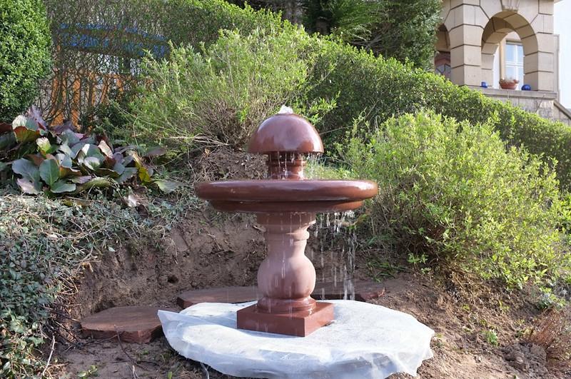 Brunnen Sandstein_01