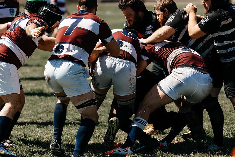 Dry Gulch Rugby 50 - FB.jpg