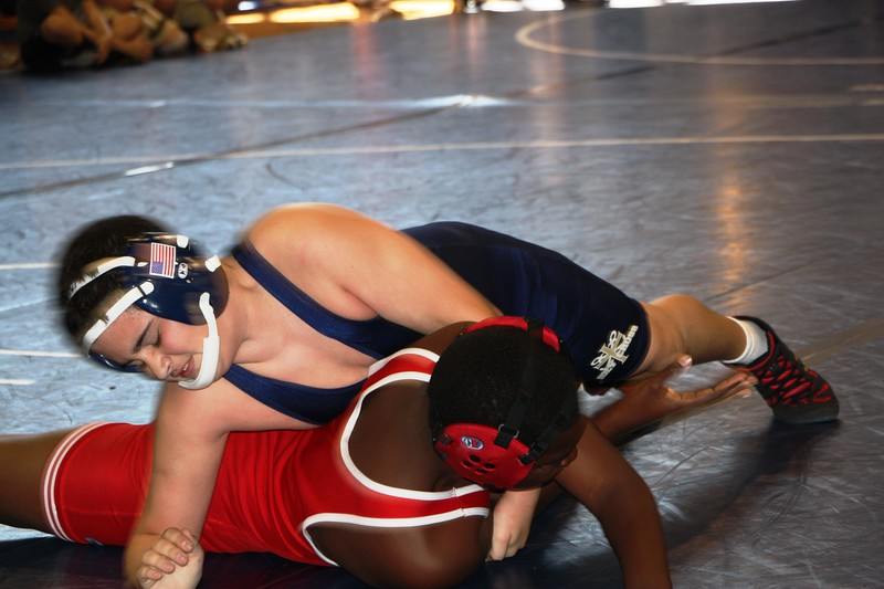 Middle School & 8th Wrestling 133.JPG