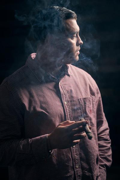 Chef Geoff Cole 35.jpg