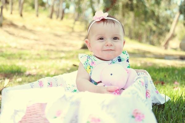 Baby Andersen