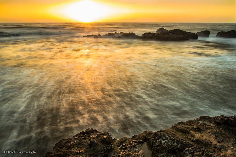 Pescadero Coastal #4b2.jpg