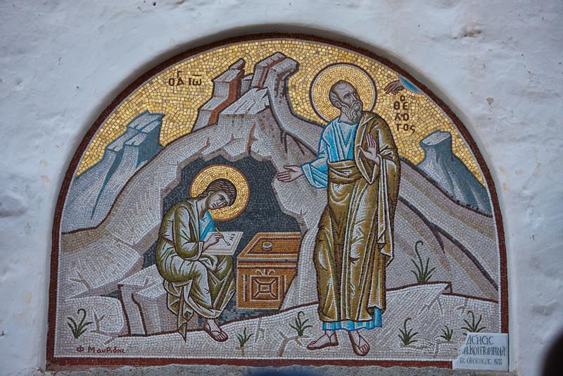 Greece-3-30-08-31438.jpg
