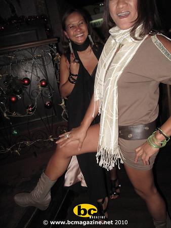 bcunplugged@the wanch | 16 december 2010