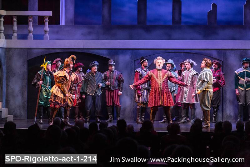 SPO-Rigoletto-act-1-214.jpg