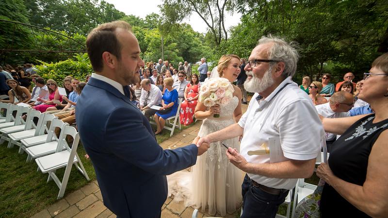 Garrett & Lisa Wedding (484).jpg