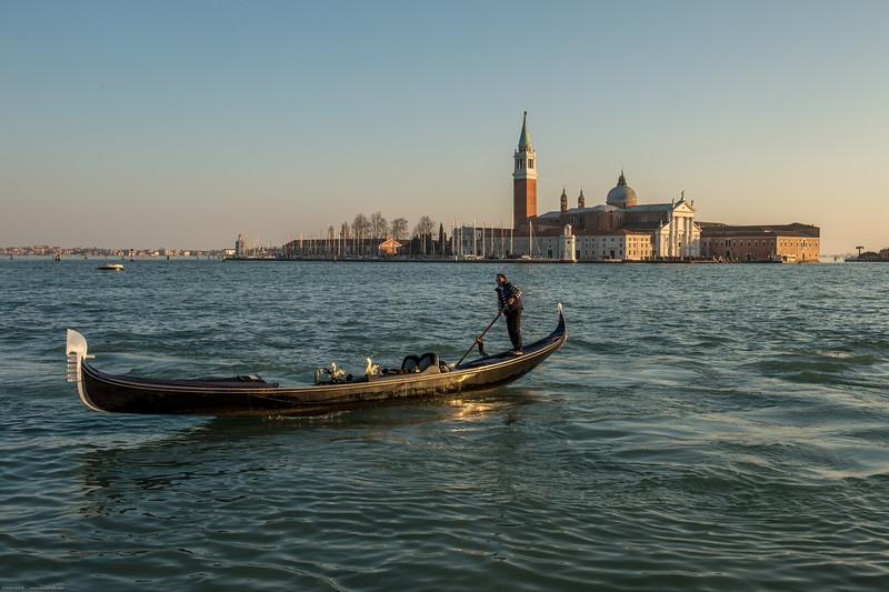 Venice 2015 (150 of 442).jpg