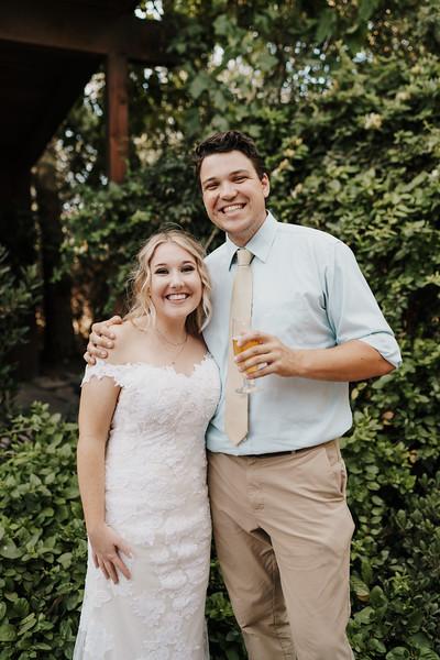 Epp Wedding  (434 of 674) + DSC03375.jpg