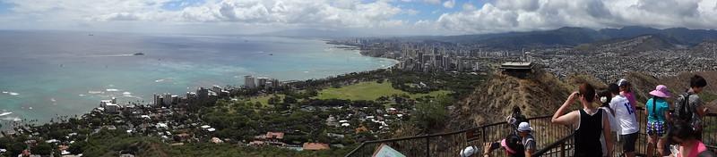 Hawaii - Diamond Head GoPro-21.JPG