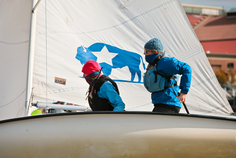 20131103-High School Sailing BYC 2013-109.jpg