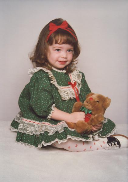 4-1988-Jenna-Christmas-2.jpg