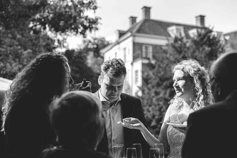 HR-Bruiloft-Anna+Walter-KarinaFotografie-203.jpg