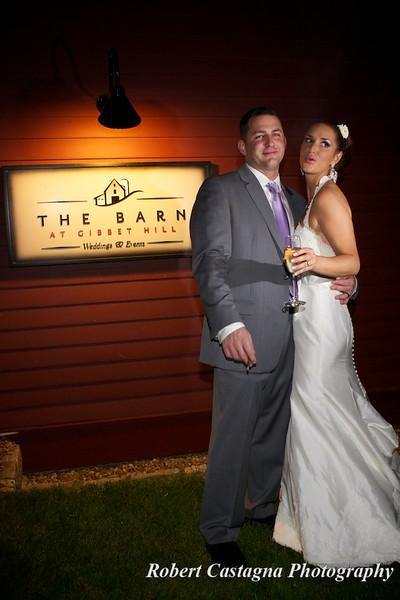 wedding  539.jpg