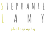 stephanielamy5_3.png