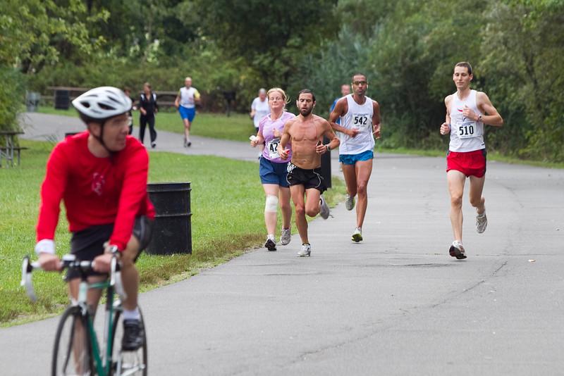 marathon10 - 282.jpg