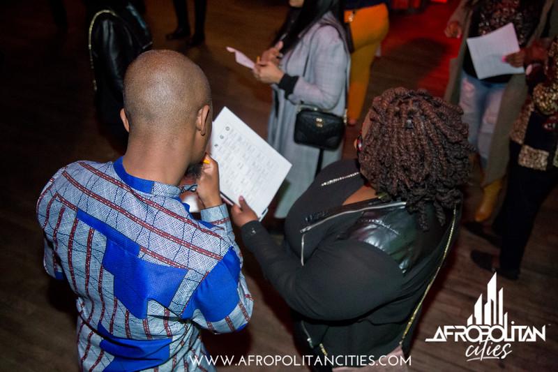 Afropolitian Cities Black Heritage-9746.JPG