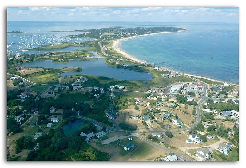 Block Island.jpg