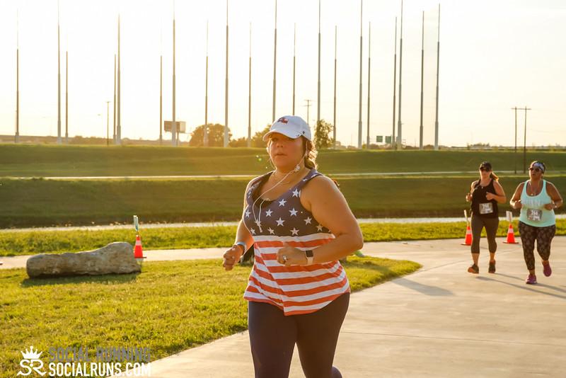 National Run Day 5k-Social Running-3048.jpg