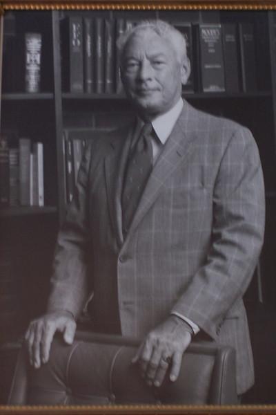 100_1957.JPG