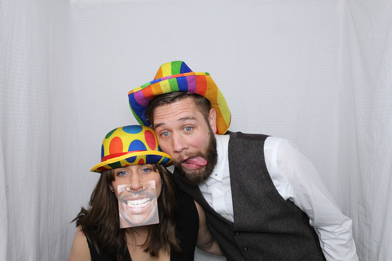 hereford photo booth Hire 01553.JPG