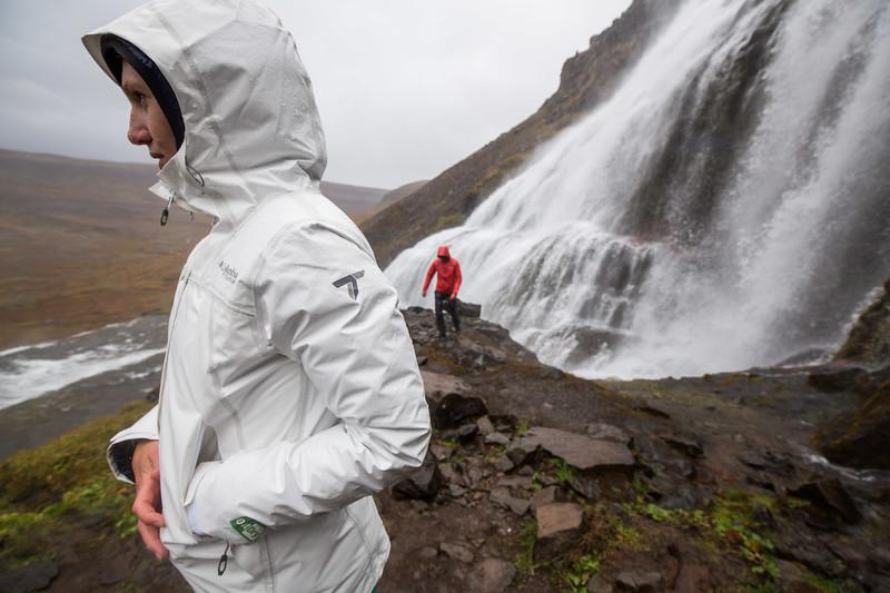F17_Beta_Iceland_MG_0304.JPG
