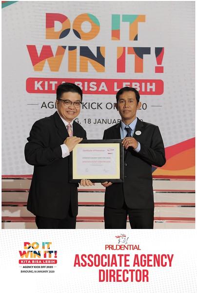 Prudential Agency Kick Off 2020 - Bandung 0018.jpg