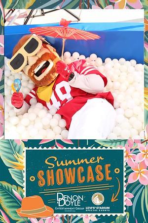 8-1-19 Levi's Summer Showcase