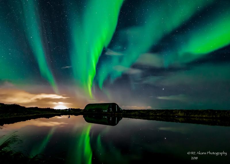 Aurora Keflavik 6102.jpg