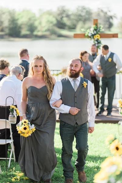 ELP0224 Sarah & Jesse Groveland wedding 2193.jpg