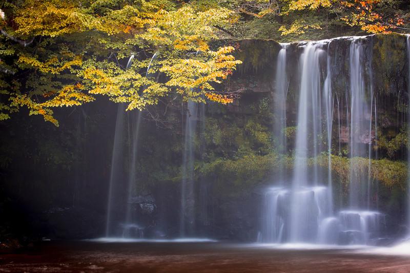 BB waterfall 20.jpg