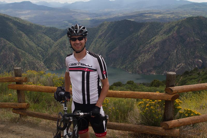 San Juan Skyway Bike Ride-8735-1408248735.jpg