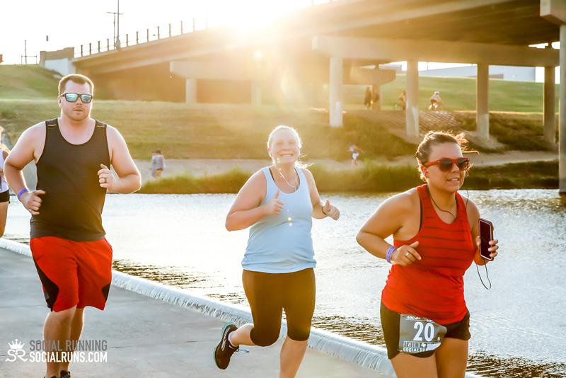National Run Day 18-Social Running DFW-2612.jpg
