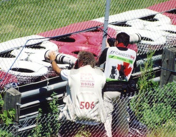 F1 photographers.JPG