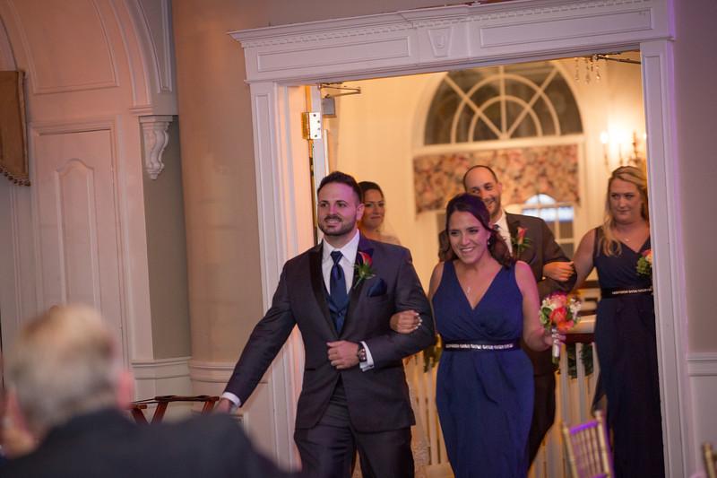 MRN_0968_Loriann_chris_new_York_wedding _photography_readytogo.nyc-.jpg.jpg